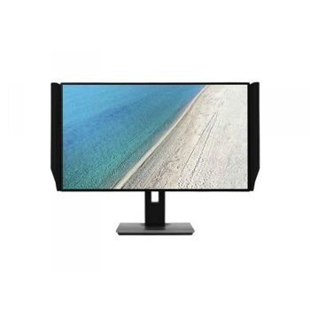 ACER 81,3cm (32 ) PE320QK 16:9 2xHDMI+DP+USB UM.JP0EE.001