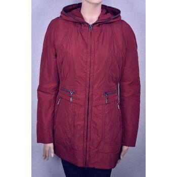 Creenstone Damen Jacke Style 81.827.0 Gr.38 Mantel Damen Jacken 11121900