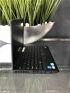 Lenovo ThinkPad x230 i5-3GEN
