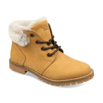 Pallet Deal - Stiefel und Schuhe für Kinder (Leder Mix)
