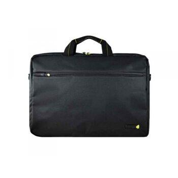 Tech air Notebook-Tasche - 15.6inch TANZ0124V3