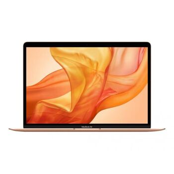 APPLE MacBook Air Z0X5 13,3  Intel Dual-Core i5 Intel MVFM2D/A-165352