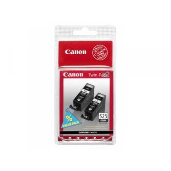 Canon Tinte Twin Pack 4529B006 / 4529B010 | CANON - 4529B006AA