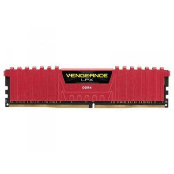 Corsair Vengeance LPX - DDR4 - 2 x 8GB CMK16GX4M2A2133C13R