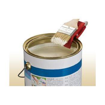 Grosse Palettenaktion - jetzt wird aufgeräumt - Pinselclip 2er Set - 1388 Stück
