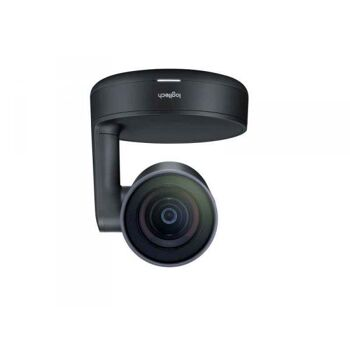 Logitech Webcam Rally Ultra HD PTZ Camera (960-001227) 960-001227