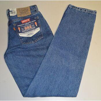 Levis 882 Regular Fit Jeans Hose W29L34 Levis Jeans Hosen 6-126