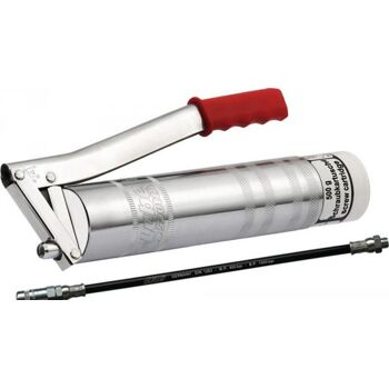 MATO Handhebelfettpresse Lube-Shuttle® für Lube-Shuttle 500g