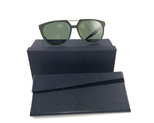 Sonnenbrillen Sunglasses Damen Unisex Ray Ban, Roberto Cavalli, Dior, John Galliano, Miss Sixty, Diesel - Posten 840 Stück, ab 15 EUR/ Stück