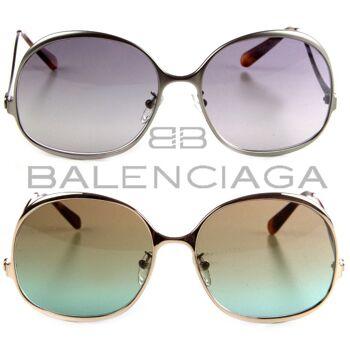 Sonnenbrillen Sunglasses Damen Unisex Ray Ban, Roberto Cavalli, Dior, John Galliano, Miss Sixty, Diesel - Posten 840 Stück, ab 20 EUR/ Stück