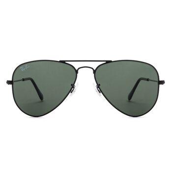 Sonnenbrillen Sunglasses Herren Unisex - Ray Ban, Dsquared, John Galliano, Tom Ford, Diesel, Lacoste - Posten 460 Stück - ab 20 EUR/ Stück