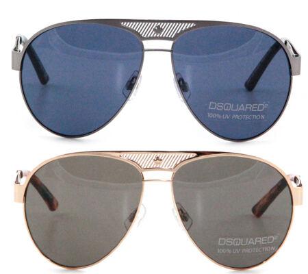 Sonnenbrillen Sunglasses Herren Men Unisex - Ray Ban, Dsquared, John Galliano, Tom Ford, Diesel, Lacoste - Posten 460 Stück