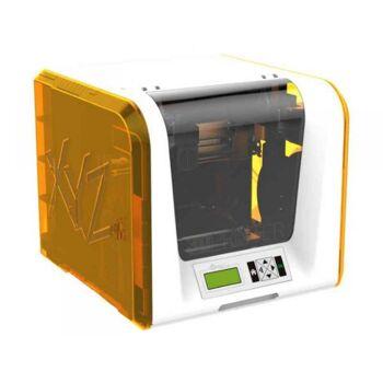 XYZprinting da Vinci Junior 1.0 3D-Drucker (FFF) 3F1J0XEU00E