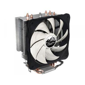 Alpenföhn  Cooler EKL Ben Nevis Advanced 84000000146