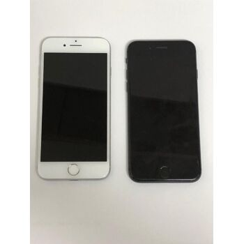 Apple iPhone 8 | 256 GB | USED A Grade MARGINAL VAT / Differenzbesteuerung