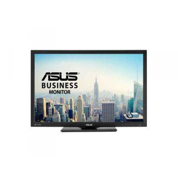 ASUS BE24AQLBH - LED-Monitor - 61.2 cm (24.1 )