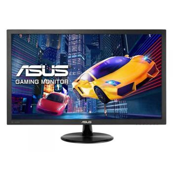 ASUS VP278QG - LED-Monitor - 68.6 cm (27 )