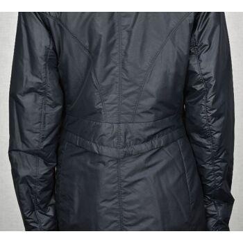 Creenstone Damen Mantel Gr.42 Style 81.826.0 Jacken Damen Mäntel 14121901