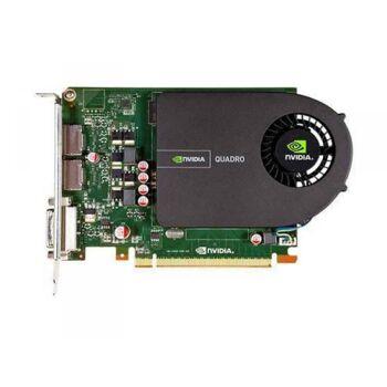 Fujitsu NVIDIA Quadro P620 2GB S26361-F2222-L965