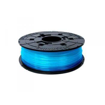 XYZprinting 3D-Druckmaterial Polyacticsäure (PLA) Blau RFPLAXEU05F