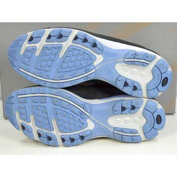 Asics Gel-Trax G-TX Laufschuhe Gr. 39,5 Sportschuhe Damen Schuhe 15061708