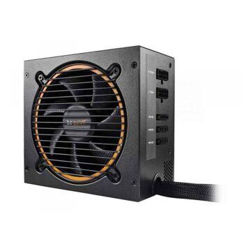 Be Quiet PC- Netzteil  Pure Power 11 CM 400W BN296