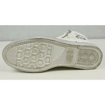 Diesel D-String Plus Herren Sneaker Y01639 Diesel Herren Schuhe 27061901