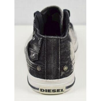 Diesel Exposure Low I Herren Sneaker Y00321 Diesel Herren Schuhe 27061903