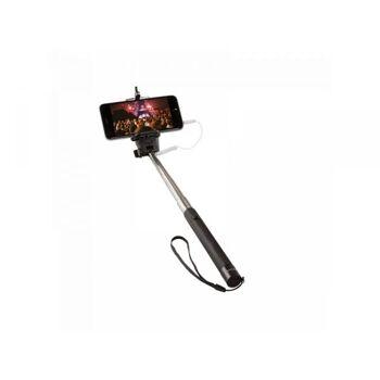 Logilink Selfie Monopod (BT0032)