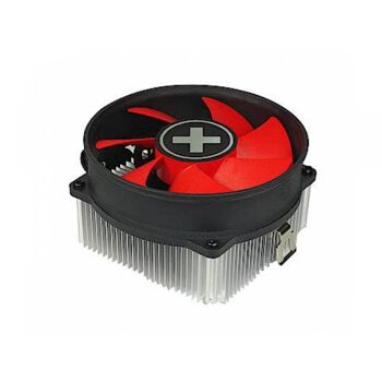 Xilence Performance C CPU cooler A250 PWM 92mm Fan AMD XC035
