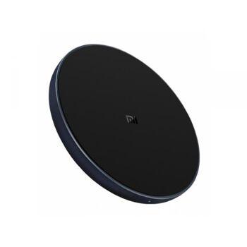 Xiaomi Mi Wireless Charging Pad Black EU GDS4098GL