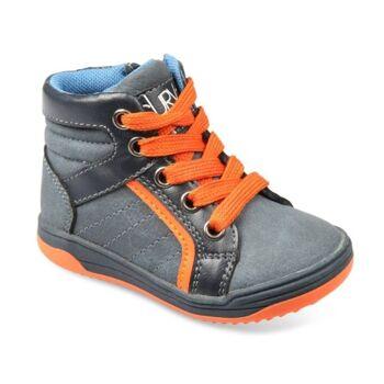 Schuhe und Stiefel für Jungen