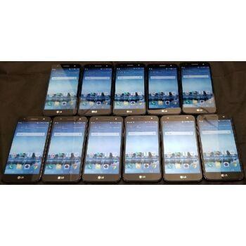 Marken Smartphone von Apple, Nokia, Samsung, LG, Sony, HTC mit Zubehör