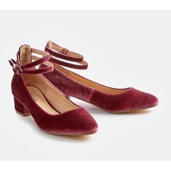 Container Deal - Amerikanische Marke Frühjahr / Sommer Schuhe für Frauen