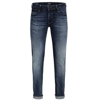 Stretch-Jeans L 32 INCH