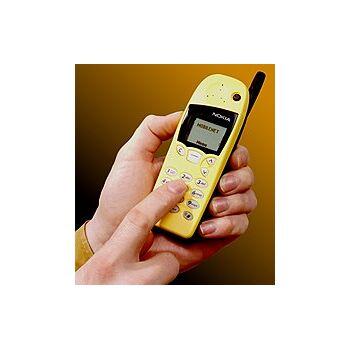Nokia 5110 Ausverkauf
