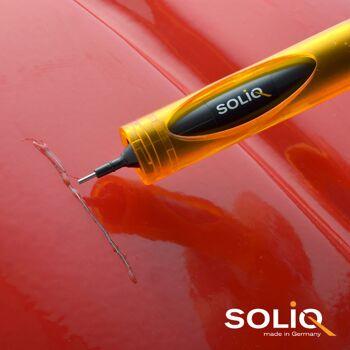Grosse Palettenaktion - jetzt wird aufgeräumt - Soliq Set - 9.179 Stück
