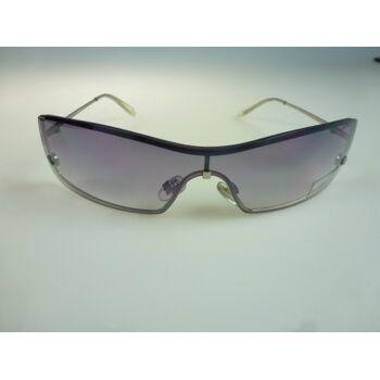 12-679999, Ostrich Sonnenbrille mit 3 wechselbaren Gläsern UV 400, Markenqualität, hochwertig