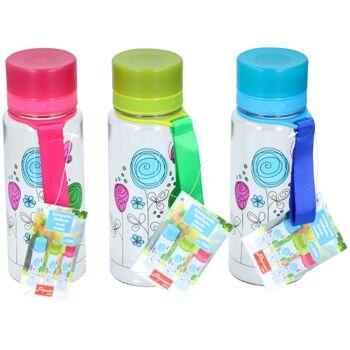 28-135748, Trinkflasche 550 ml
