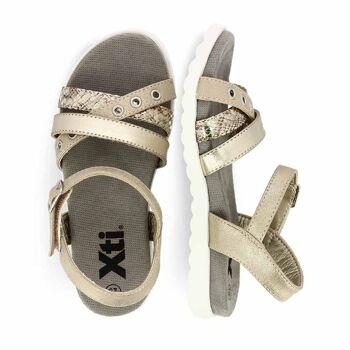 Pallet Deal - Schöne Sandalen für Kinder