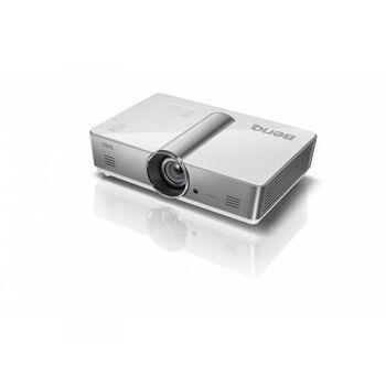 BENQ SU922+ DLP Projektor 5200AL WUXGA 9H.JDS77.16E