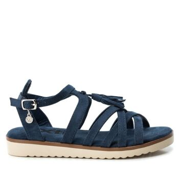 Container Deal - Kindersandalen (sortiert)