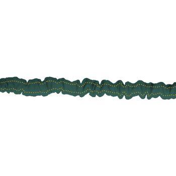 Große Palettenaktion - jetzt wird aufgeräumt - Flexi Wonder PRO 30m - Gartenschlauch - 247 Stück