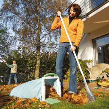 Große Palettenaktion - jetzt wird aufgeräumt - Gartensammler - 313 Stück