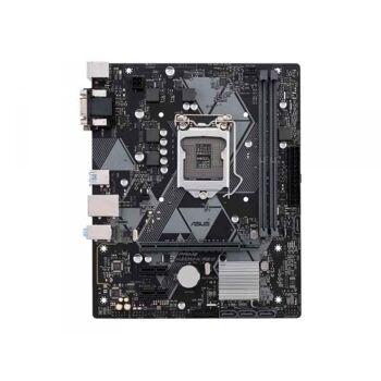 ASUS PRIME H310M-K R2.0 H310 - Mainboard- Intel Sockel 1151 90MB0Z30-M0EAY0