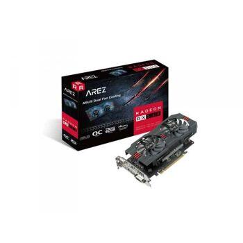 ASUS AREZ-RX560-O2G-EVO Radeon RX 560 2GB GDDR5 90YV0AHC-M0NA00