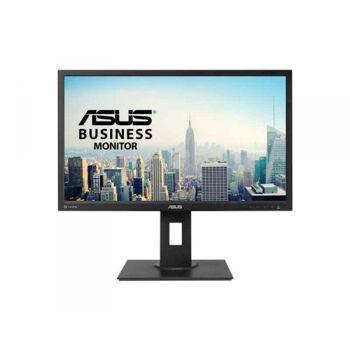ASUS BE239QLBH - LED-Monitor - 58.4 cm (23 )