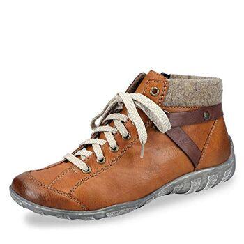 Marken Schuhe, Sneakers, Boots, Stiefel im MIX
