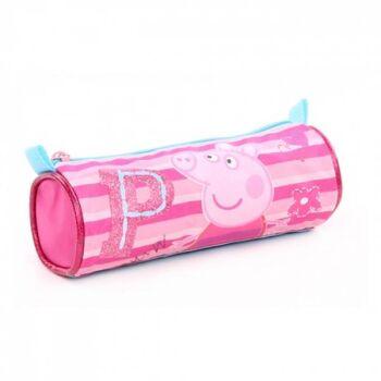Peppa Pig - Schlampermäppchen