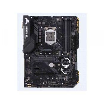 ASUS TUF H370-PRO GAMING Intel H370 LGA 1151 (Buchse H4) ATX 90MB0WS0-M0EAY0